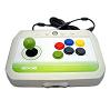Xbox 360 Hori Fighting Arcade Stick EX 2