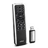 Blu-Ray/DVD IR Remote PS3 Blue Wave