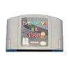 N64 Pro Cart (Everdrive) with Shell