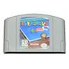 N64 Cart (Everdrive) with Shell