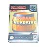 SNES Cart (Everdrive) Deluxe Pack