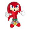 Knuckles Plush - Sonic The Hedgehog