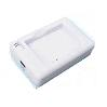 DS Lite Battery Charger