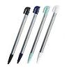 DS Lite Metal Stylus 4 Colors