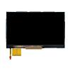PSP 3000 TFT LCD Replacement Screen