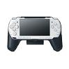 PSP Slim (2000/3000) Grip Pad