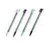 DSi Metallic Retractable Stylus Set