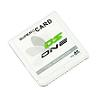 SuperCard DS One v3 (SDHC)