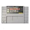 SNES Pro Cart (SD2SNES) with Shell