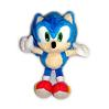 Sonic Plush - Sonic The Hedgehog