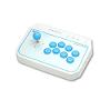 Wii Hori Fighting Arcade Stick