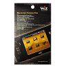 GP2X Wiz Screen Protector