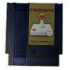 NES Cart (Everdrive) with Shell