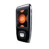MP3 Player 1GB with MiniSD Slot