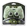 PS2 Gotta Glow Gaming Gamepad