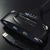 XFPS 360 Sniper Live - PS2 & Keyboard Mouse Adaptor